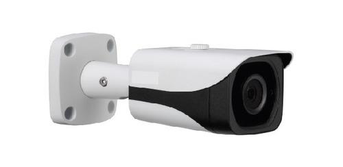 cámara ip bullet 4 mp dahua modelo ipchfw5431ez lente mot.