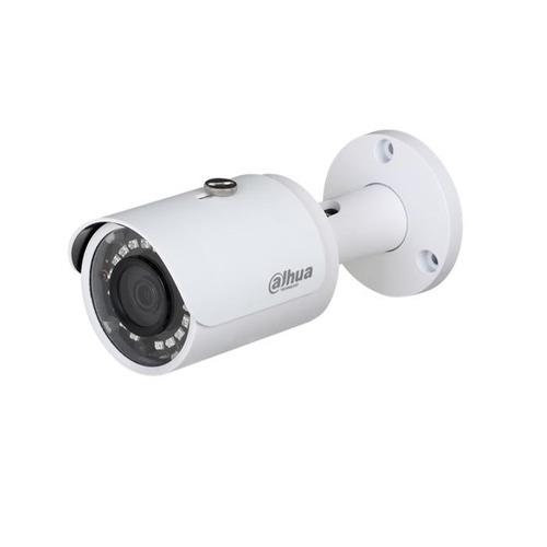 cámara ip bullet 4 mp lente 3.6mm  dahua mod. ipchfw4431s36
