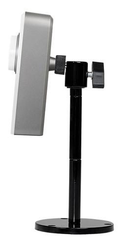 camara ip cableada edimax ic3030poe triple video streaming