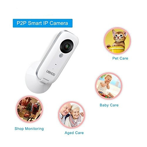 camara ip, camara de video de vigilancia ip de seguridad ip,