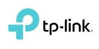 camara ip cloud diurna/noctura tp-link nc250 hd 720p 300mbps
