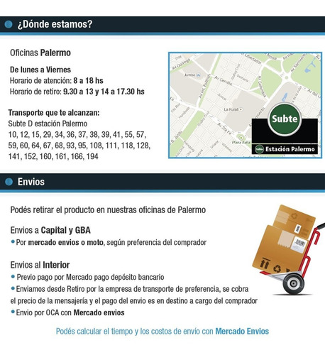 camara ip domo wifi seguridad foscam fi9828p inalambrica p2p