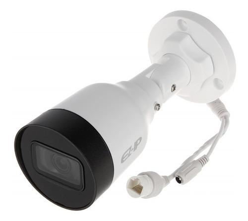 camara ip exterior ez-ip by dahua ipc-b1b20p-l 2mpx 1080p