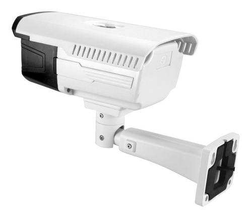 cámara ip - hd 3 mp sony - ir exterior - onvif - poe oferta