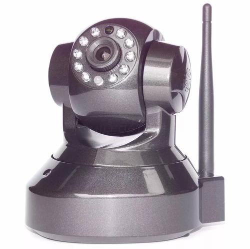 camara ip hd 720p 1mp onvif wifi visión nocturna vstarcam