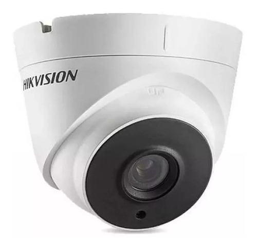 cámara ip hikvision ds-2cd1301-i 1mp 2.8mm ip67