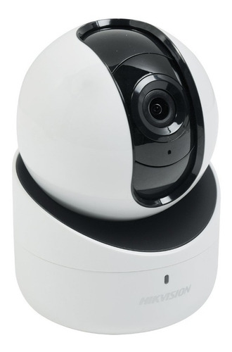 cámara ip hikvision inalambrica wifi audio ds-2cv2q01fd-iw
