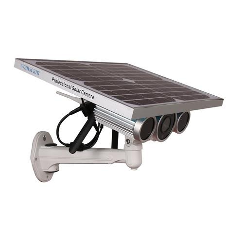 camara ip inalambrica wanscam hw0029-4 outdoor connection