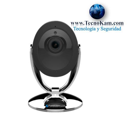 cámara ip interior - vstarcam inalámbrica hd vision nocturna