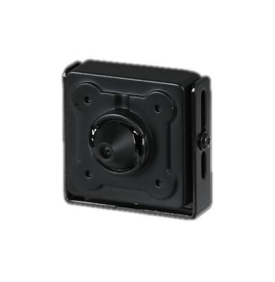 cámara ip pinhole 1mpx   ipchum4001p marca dahua