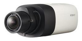 cámara ip profesional 5 megapíxel / wdr 150 db / h.265 & wis