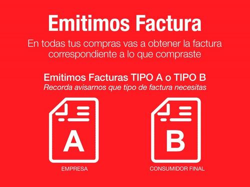 camara ip termica hibrida 2mpx dahua (tpc-bf2120)