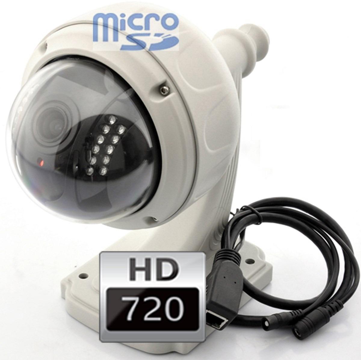 Camara de vigilancia exterior camara de vigilancia - Camaras de vigilancia ip wifi ...