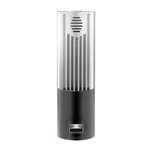 camara ip wifi inalambrica seguridad casa celular hd p2p usb
