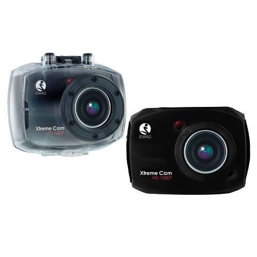 camara iswag 1080p hd