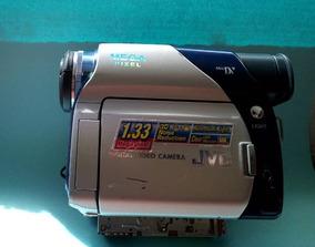 NEW DRIVERS: JVC GR-D93U USB