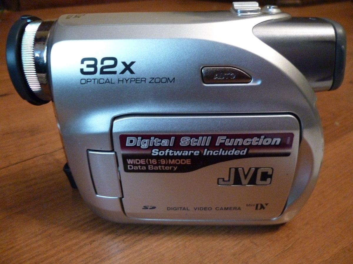 jvc gr d370 drivers for mac download rh alfordwinds com JVC GR D370u Charger JVC Extreme Explosive Headphones