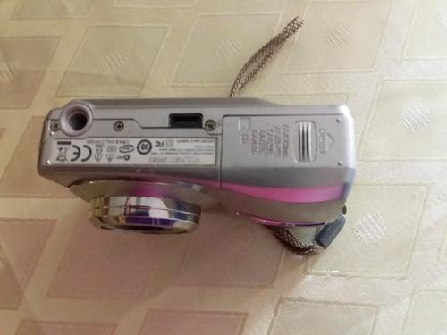 cámara kodak c1013