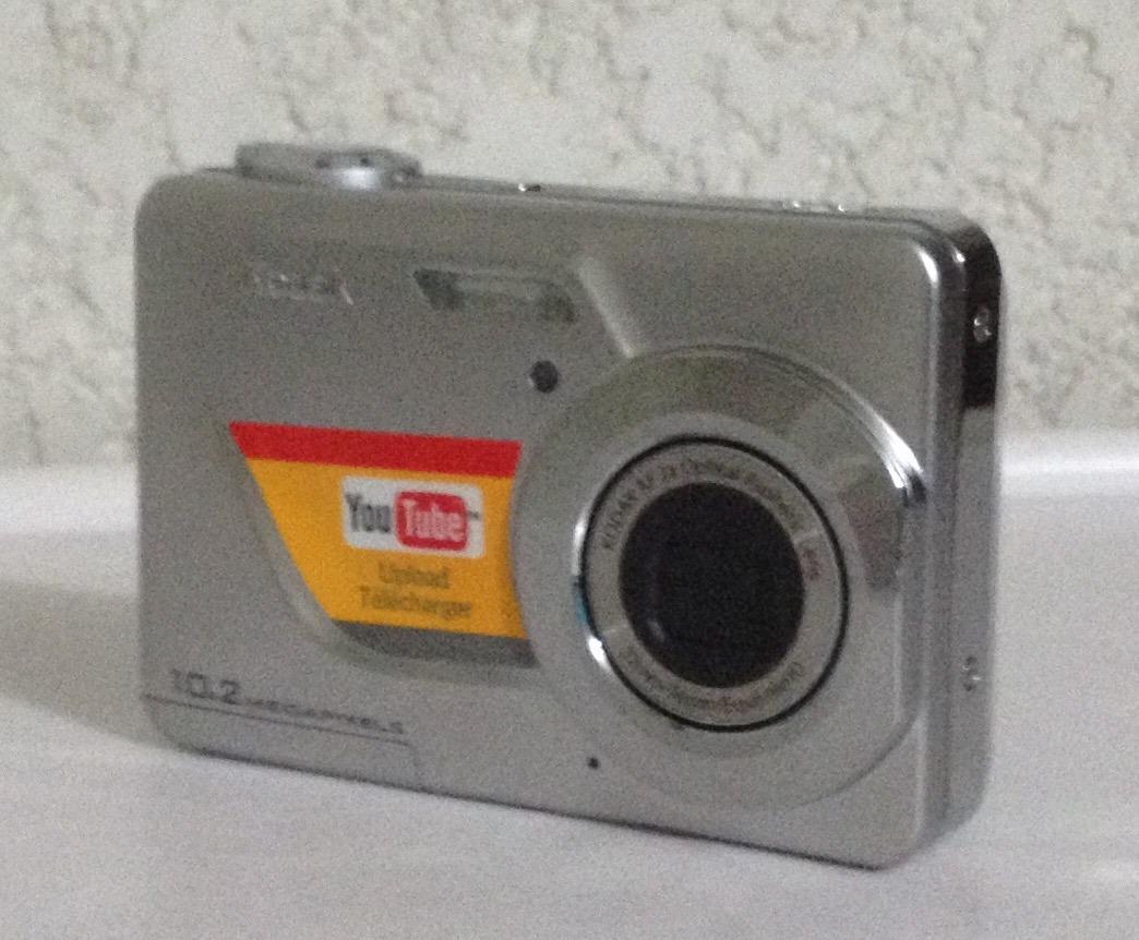 c mara kodak easyshare c180 funda 999 00 en mercado libre rh articulo mercadolibre com mx kodak easyshare camera c 180 manual