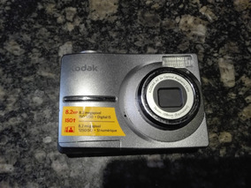 KODAK DC240 ZOOM DIGITAL CAMERA DRIVER FOR WINDOWS 8