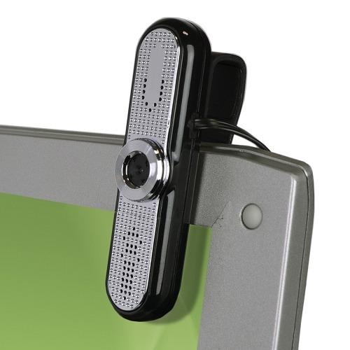 Camara Laptop Tech Universe 300k Solo Entrego Tj Webcam