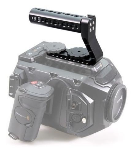 cámara len lente