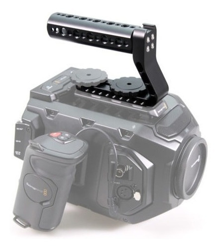 cámara len lente para