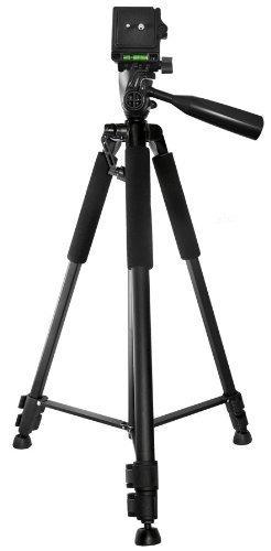 cámara lente sony