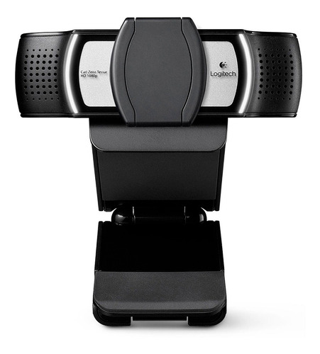 camara logitech usb c930 video full hd