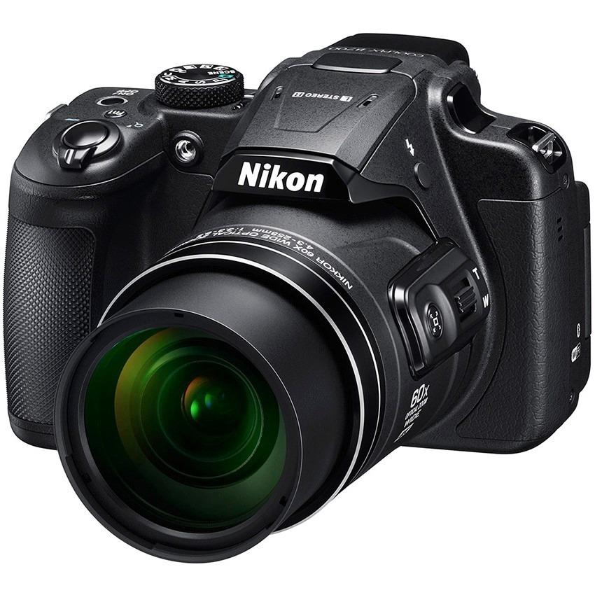 Nikon COOLPIX 700 Drivers for Windows XP