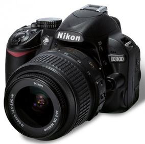 Nikon Hack Semi Reflex - Cámaras Digitales 300 x o más