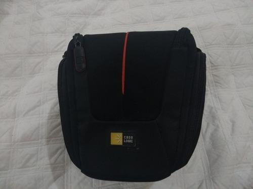 camara nikon d3100 con 18-55mm