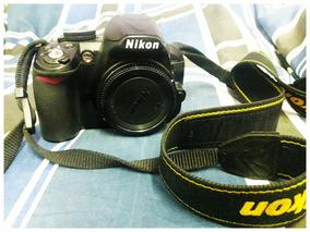 e89026dfc Lentes De Policarbonato Airwear Reflex - Cámaras Digitales Nikon en ...
