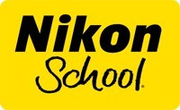 camara nikon d3400 + 18-55mm y 70-300 mm , garantía oficial!