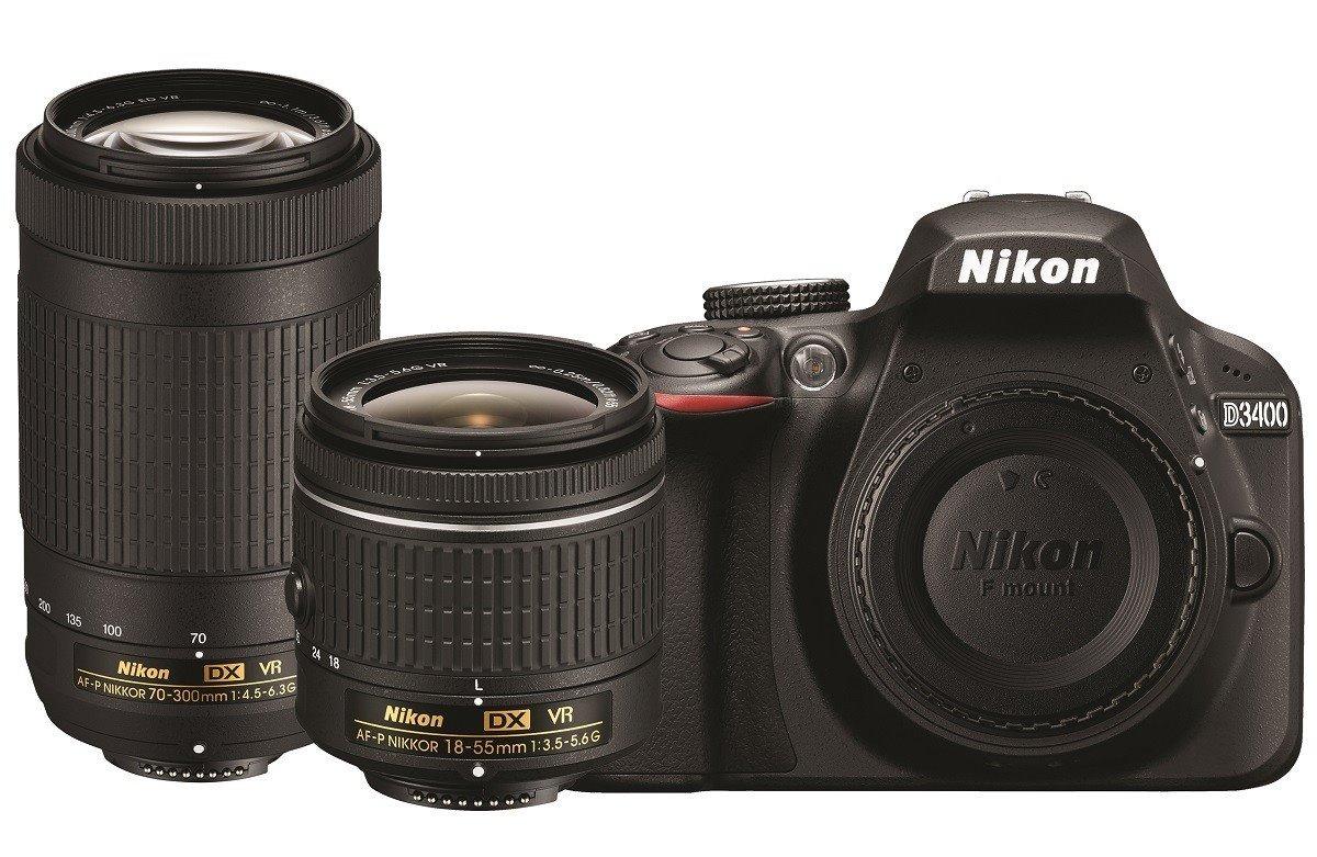 Excepcional D300s Está Nikon Marco Completo Imágenes - Ideas ...