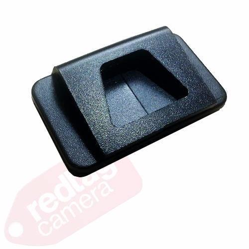 camara nikon d5300 24.2 mp digital slr lente 18-55mm vr