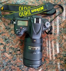 eaadc4d9fa Camara Nikon Usada - Cámaras Digitales Nikon, Usado en Mercado Libre  Argentina