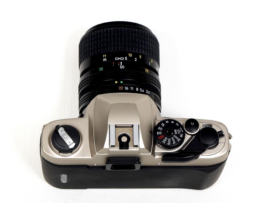 Sony Handycam, digital Video Cameras, price, list in the Philippines
