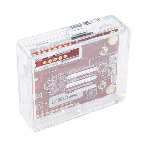 Cámara Openmv M7, Electrónica, Sensores, Arduino