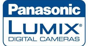 camara panasonic + 14.1 mpx + zoom 5x + video hd + new