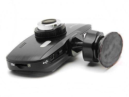 cámara para cámara cam