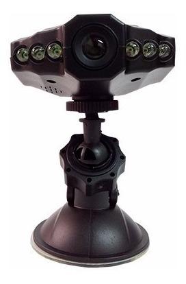 cámara para el auto dashcam - clear dash hd - telemax!