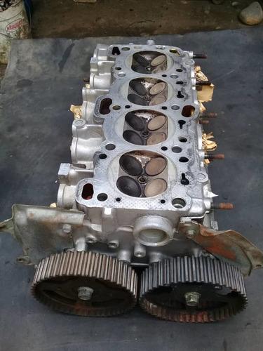 camara para mitsubishi mf motor 2.0