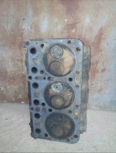 camara para motor mack original e6 673/675 usada