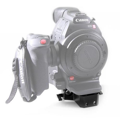 cámara para para