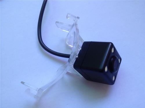 camara para reversa luz de placa mazda cx-9 mazda 5