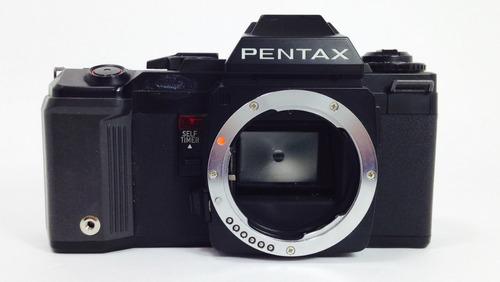 camara pentax a-3000 (inv 82)