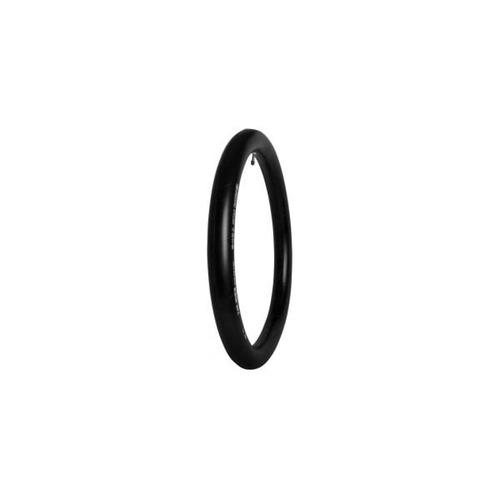 camara pirelli de moto mh-14 p/ cubierta 80/100 r14 yuhmak
