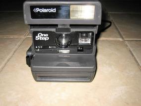 4a81fa8258 Cartucho Polaroid 600 - Cámaras Analógicas Polaroid en Mercado Libre México