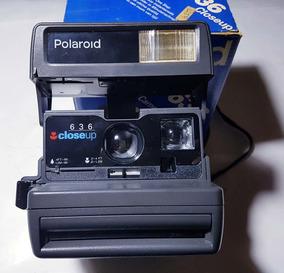 747daeeda9 Camara Polaroid Original en Mercado Libre Argentina